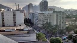 Apartamento à venda com 3 dormitórios em Tijuca, Rio de janeiro cod:804585