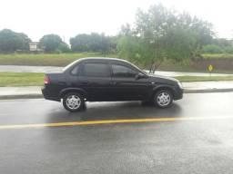Classic/ GM Chevrolet 2012 - 2012