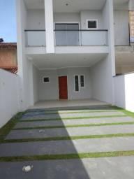 Geminado Floresta 137 m2, suite + 2 quartos, 2 vagas de garagem, fino acabamento