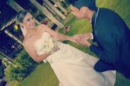 Promoção para noivas