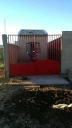 Casa no santa Luzia /bom retiro 500 R$