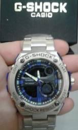 Relógios Esportivos G-Shoks!!!