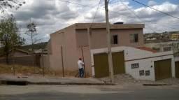Lote no Manoel Valinhas