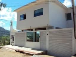 Casa Jardim Itapemirim