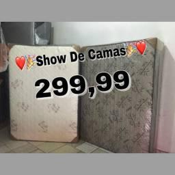 Box casal 299
