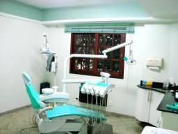 Dentista do povo