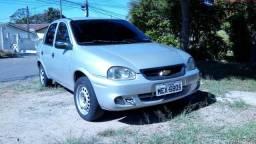 Corsa clasic - 2009