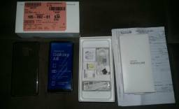 Galaxy A8 SM-530F 64GB Dual Chip