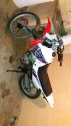 Xt 225 - 2001