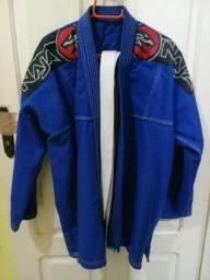 Kimono naja a3 991703294