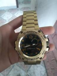 55929eb912d Vendo relógio