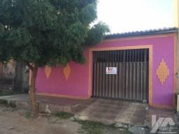 Casa 3 quartos em Lagoa Azul - Natal/RN
