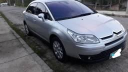 C4 Pallas Exclusive 2010 - 2010
