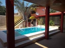 Casa com 4 dormitórios à venda, 321 m² por R$ 1.000.000,00 - Serra Grande - Niterói/RJ