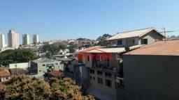 Apartamento com 2 dormitórios à venda, 52 m² por R$ 230.000,00 - Chácara Cruzeiro do Sul -