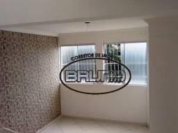 Apartamento à venda com 2 dormitórios em Serrano, Belo horizonte cod:63302