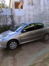 Vendo!!! - 2009