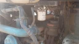 Vendo motor scania 113 ou onibus inteiro baixado