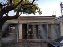 Casa para alugar com 3 dormitórios em Centro, Aracatuba cod:L93911
