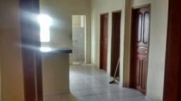 Vendo Apartamento 95.000 Px a UNAMA da BR. 98379_5910 Odirley