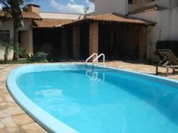 Casa à venda com 4 dormitórios em Sao sebastiao, Aracatuba cod:V7115