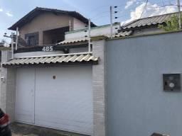Alugo casa no Acarape