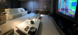 Apartamento com 4 suítes no bairro santa rosa