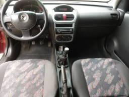 Corsa Premium - 2009