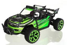 Carrinho Carro De Controle Remoto 4x4 7 Funções 20 Km/h SpeedX004G