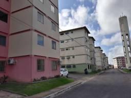 Super Life Ananindeua - Apartamento de 2 quartos, R$ 65 mil à vista / *