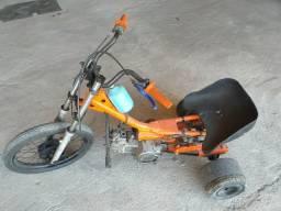 Traik - 2003