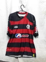 346ca2cbdf9fb Futebol e acessórios - Ramos