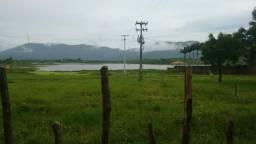 Fazenda Frente Pista em Maranguape. Açude não seca. Estruturada