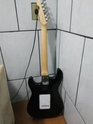 Vendo guitarra elétrica da vogga