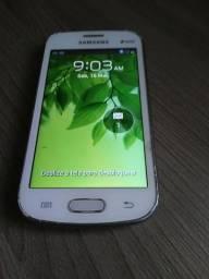 Samsung trendy lite