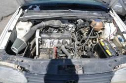 Motor Parcial Golf Base De Troca | Eco 209