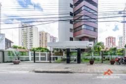 Ed. Baía do Guajará - Apto 387 m² - 4 suítes