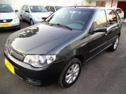 Fiat Palio Fire Flex 1.0 Completo! - 2011