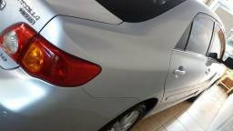 Vende se corolla altis o mais top! - 2011