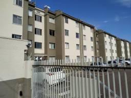 Lindo apartamento/ Sítio Cercado/ Ganchinho