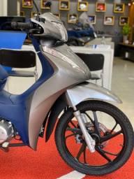 Promoção Honda Biz 125 2020/20 0km - R$1.500,00