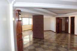 Apartamento 3 suítes 238m² no Setor Bueno - 1 por andar próximo ao Vaca Brava!!