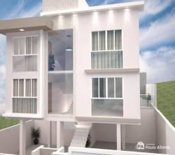 Apartamento à venda com 3 dormitórios cod:AP1596