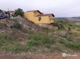 Área à venda, 338 m² por R$ 160.000,00 - Vila Caio Junqueira - Poços de Caldas/MG