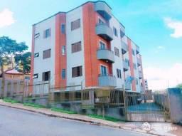 Apartamento com 3 dormitórios à venda, 105 m² por R$ 400.000,00 - Jardim dos Estados - Poç