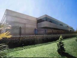 Galpão para alugar, 6210 m² por R$ 26/mês - Alphaville Industrial - Barueri/SP