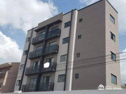 Apartamento com 2 dormitórios à venda, 60 m² por R$ 200.000,00 - Jardim Bandeirantes - Poç