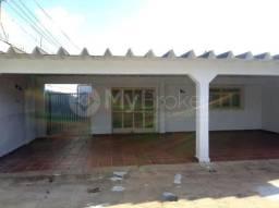 Casa com 3 quartos - Bairro Setor Norte Ferroviário em Goiânia