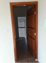 Apartamento com 2 dormitórios à venda, 94 m² por R$ 220.000,00 - Jardim Bandeirantes - Poç