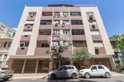 Apartamento à venda com 1 dormitórios em Floresta, Porto alegre cod:9931583